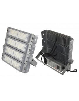 Naświetlacz LED MADOR 200W 4000K 26000LM IP65