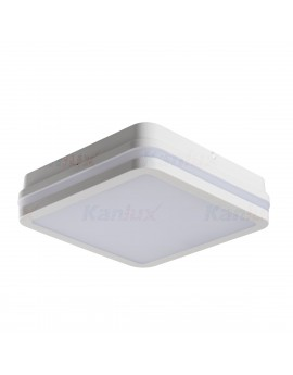Plafon LED BENO 24W 2200lm...