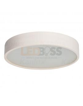 Lampa Oprawa LED JASMIN Max...