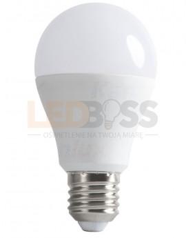 Żarówka LED E27 A60 15W...
