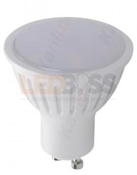 Żarówka LED GU10 6W 440lm...