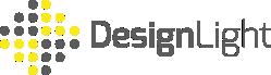 Design Light
